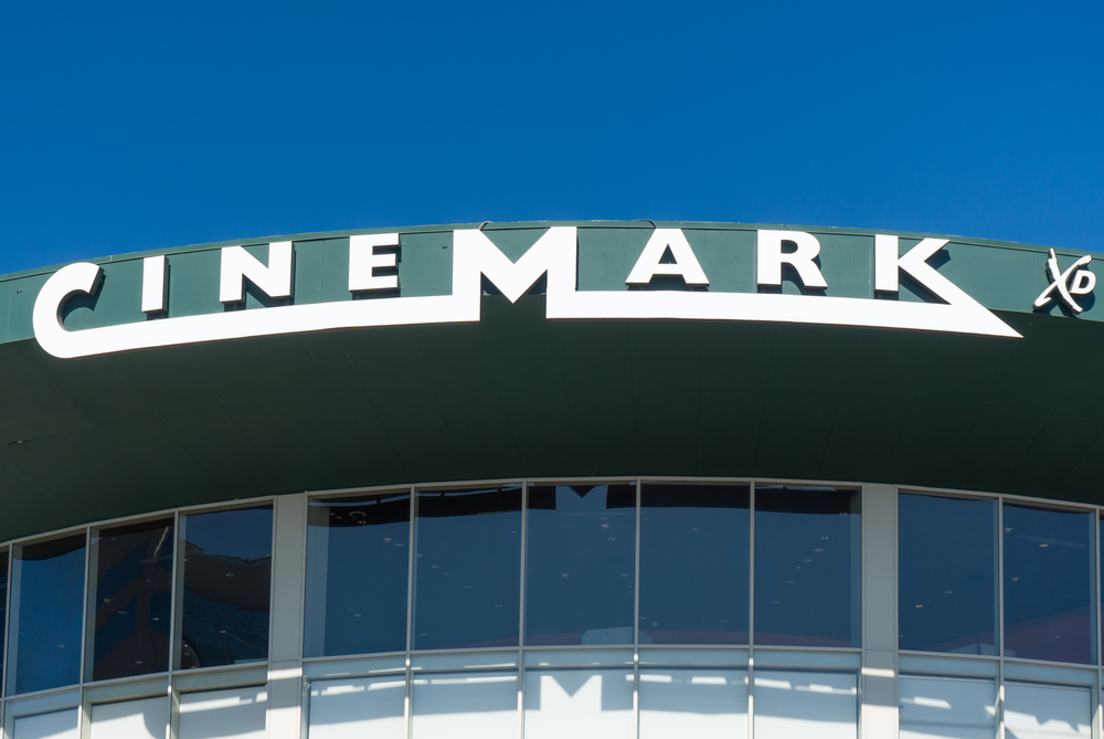Cinemark Faces Certified Class of Employees Alleging Overtime and Wage Statement Violations.jpg