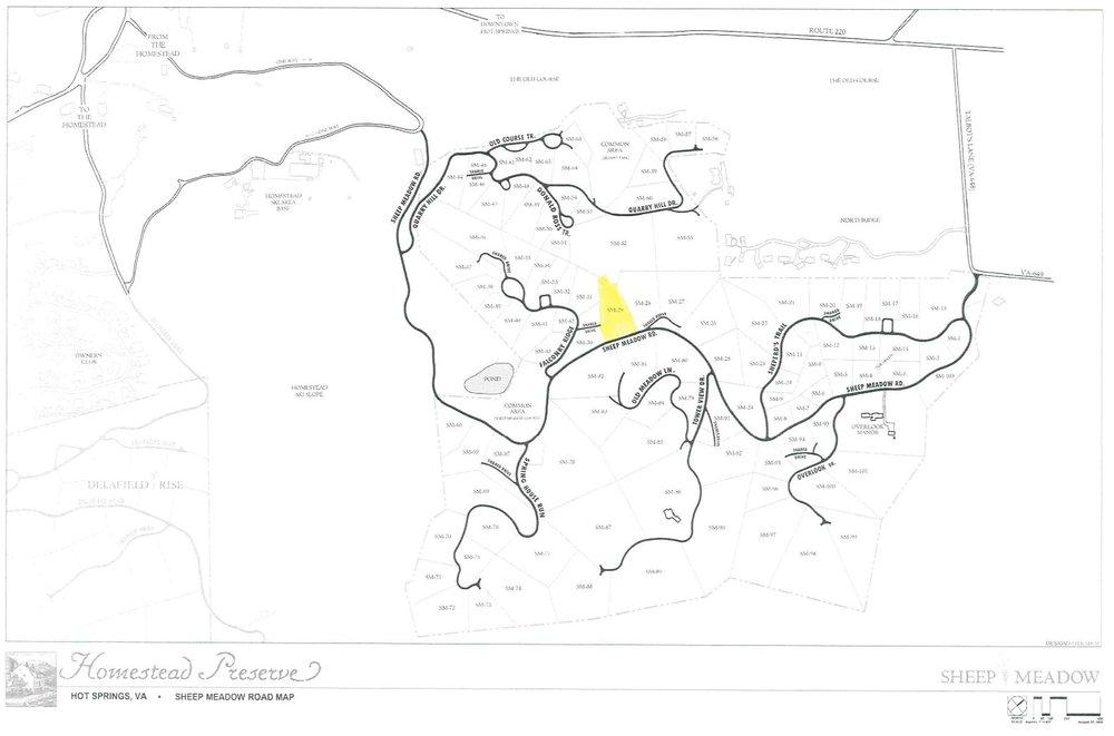 SM Lot 29 Site Plan.jpg
