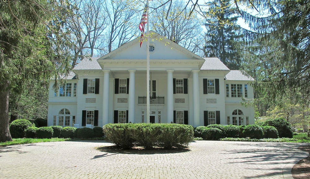 Broadlawn Front Cropped.jpg