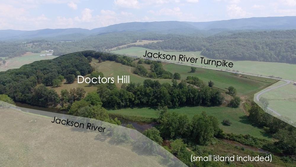Doctors Hill9.jpg