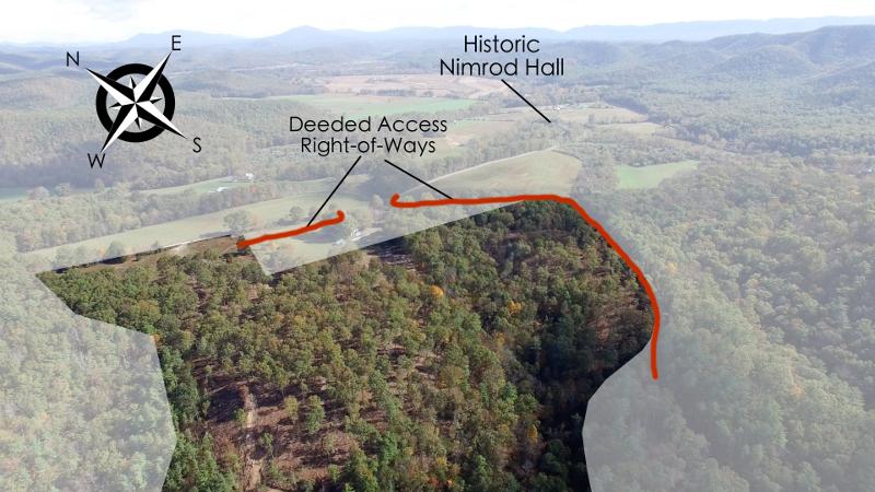 Nimrod Aerial 11 info.jpg