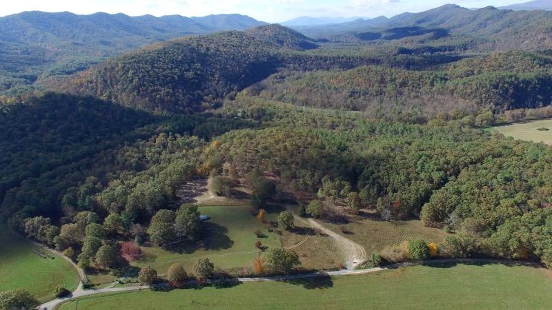 NIMROD Aerial1.jpg