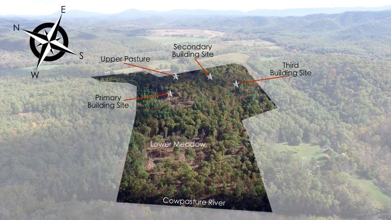 Nimrod4 Aerial info.jpg