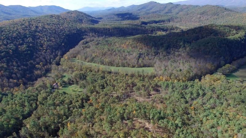 Nimrod2 Aerial.jpg