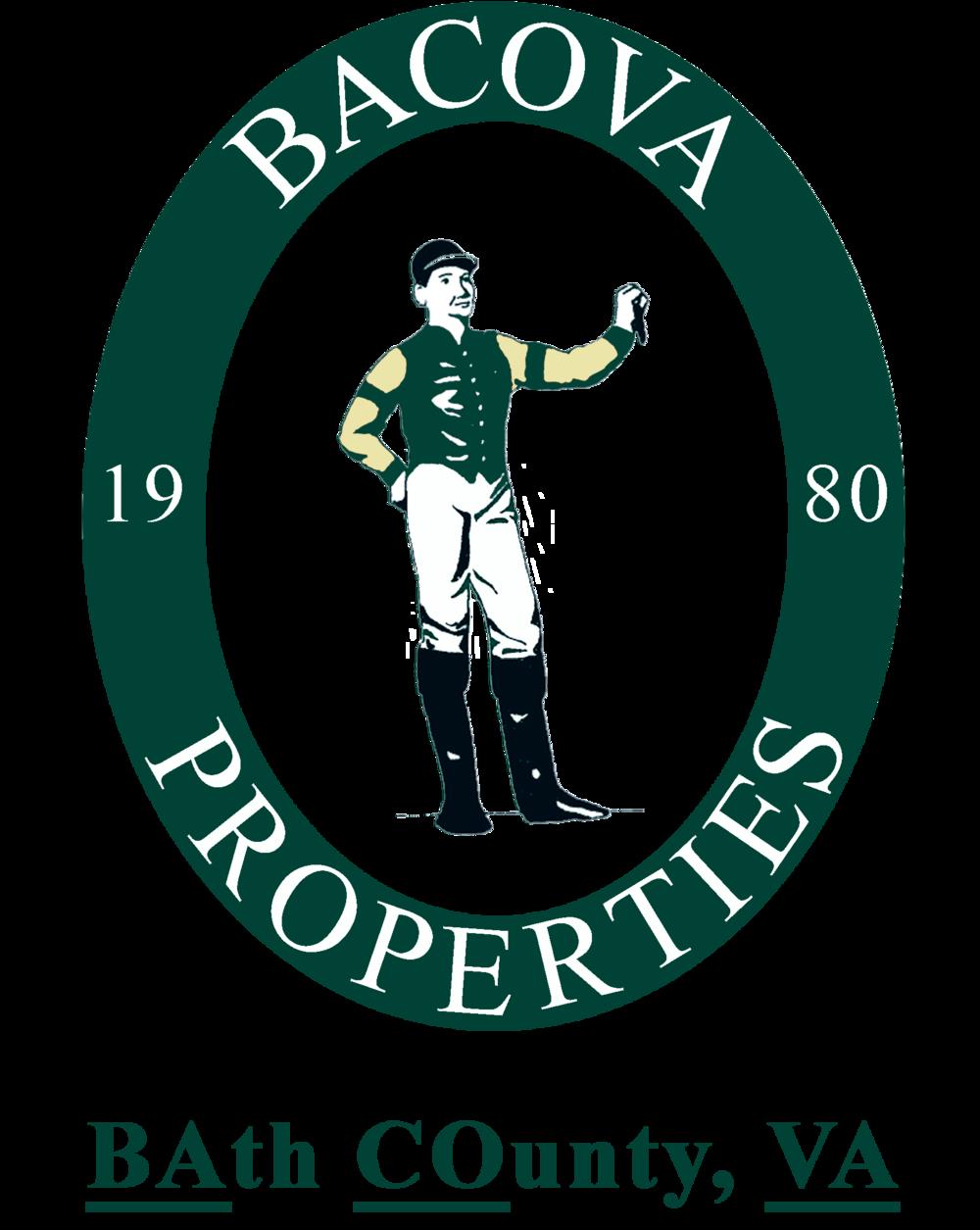 Bacova Properties LOGO v2.png