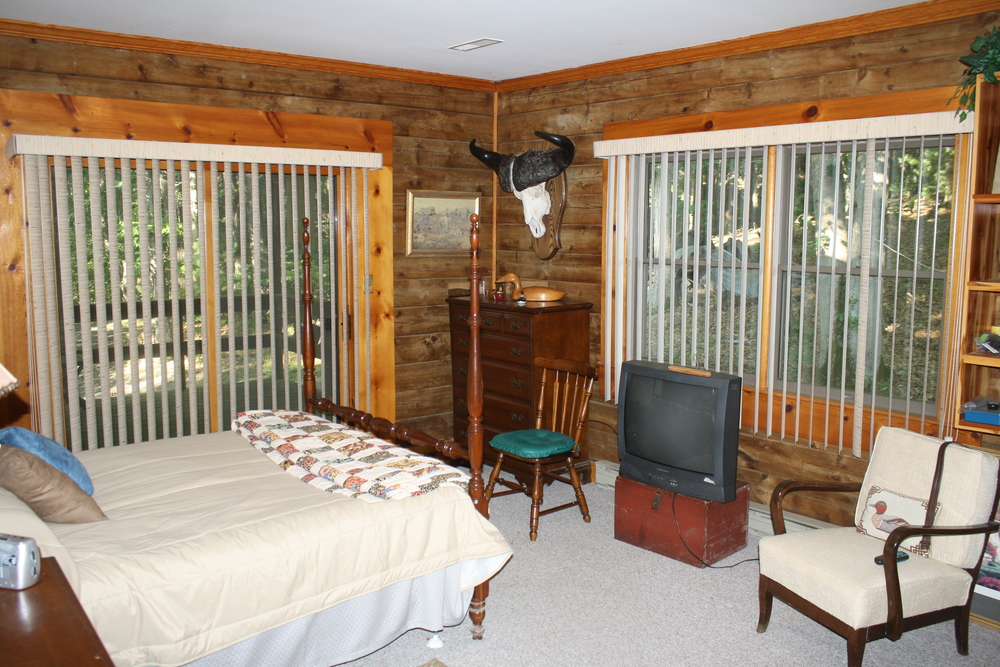 Bedroom(2).jpg