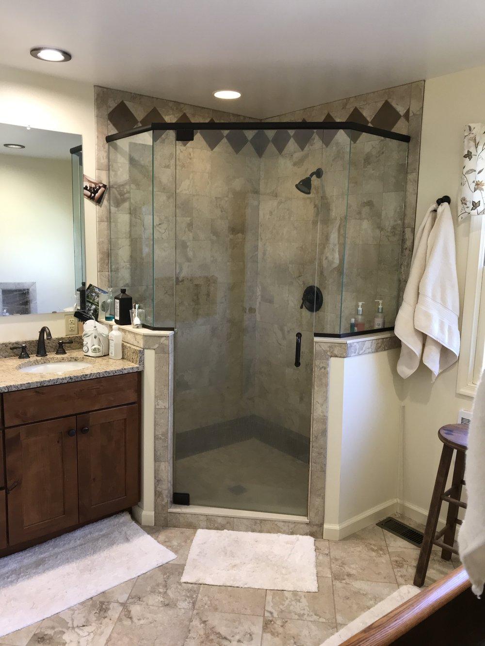 Master Tiled Walk-in Shower 22.JPG