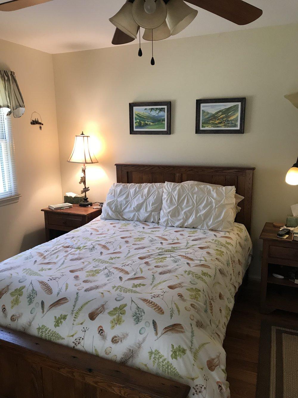 Main Floor Master  Bedroom 19.JPG