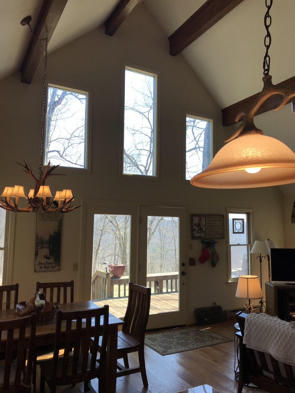 New Kitchen & Great Room Lighting 14.JPG