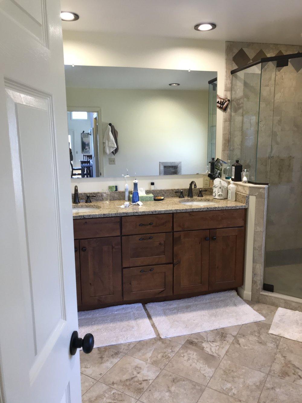 New Master Bath with Heated Floors 20.JPG