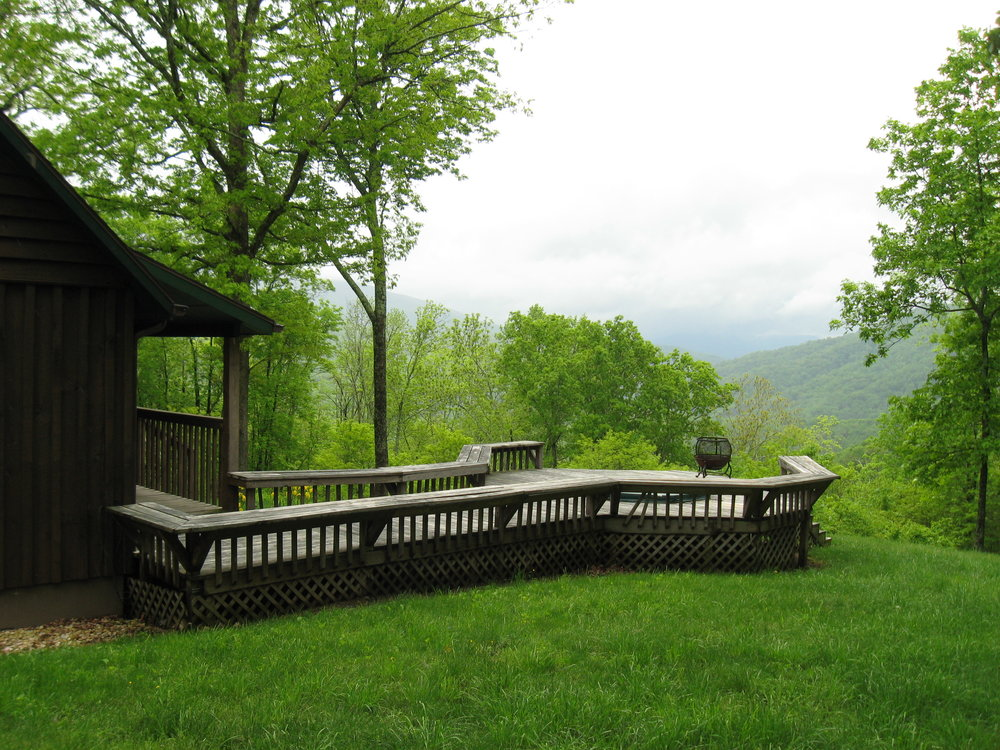 Decking to Outdoor Hot Tub07.jpg