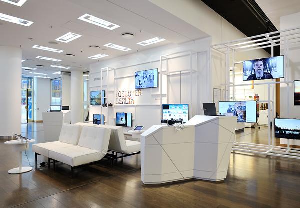 Samsung5.jpg