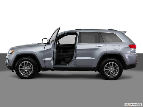 2016-jeep-grand cherokee-side_11070_037_480x360.jpeg