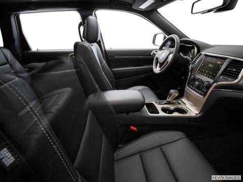 2016-jeep-grand cherokee-interior-passenger_11070_160_480x360.jpeg