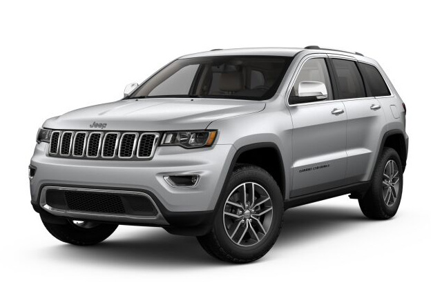 2018-Jeep-Grand-cherokee-limited.jpg