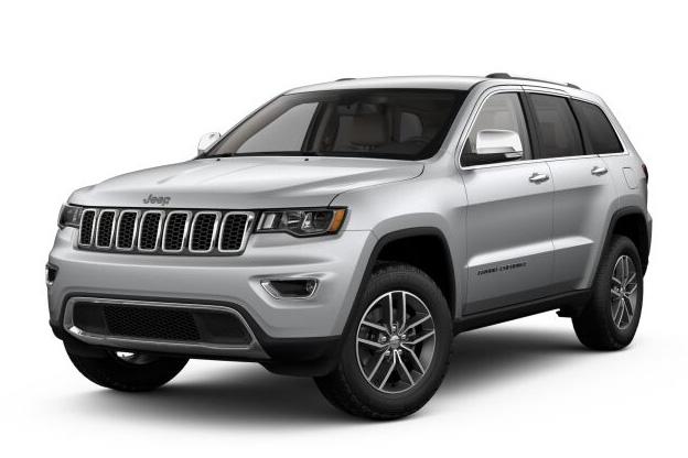 2018-Jeep-Grand-cherokee-limited.jpg