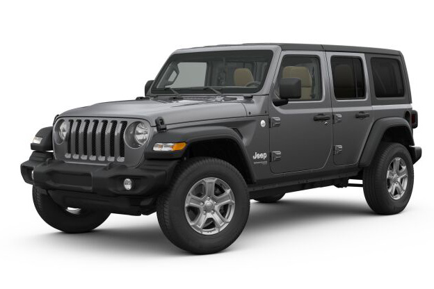2018-Jeep-wrangler-unlimited.jpg