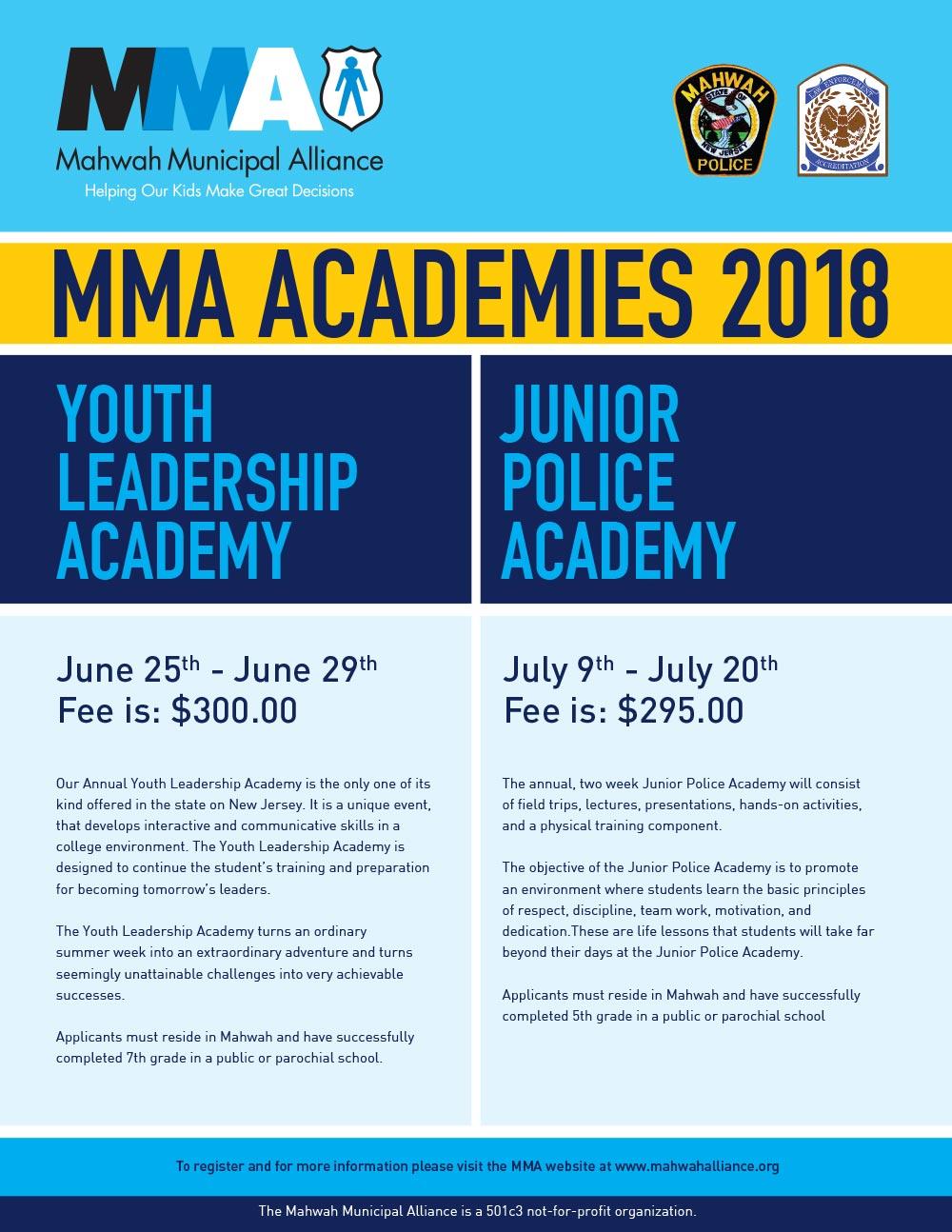 MMA-Summer-Academies-Flyer-3-18.jpg