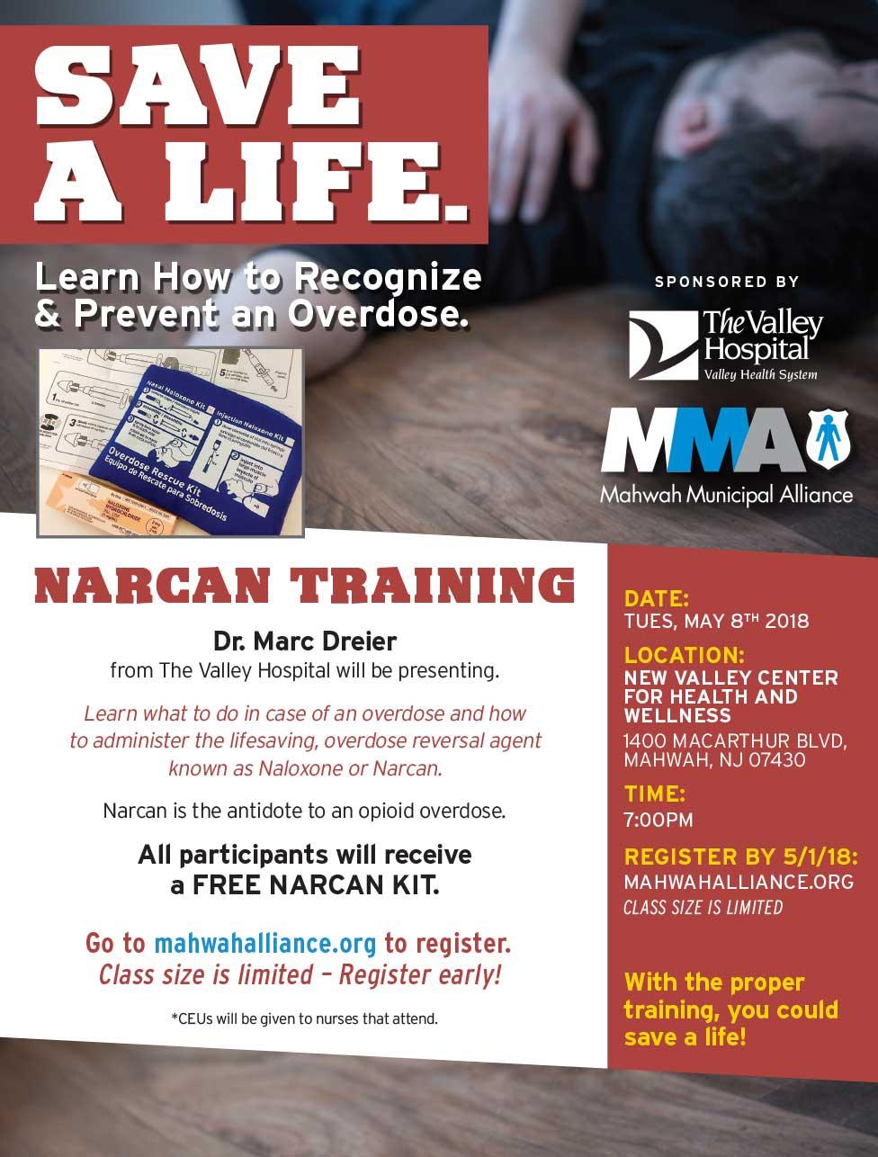 MMA-Narcan-Training-3-18.jpg