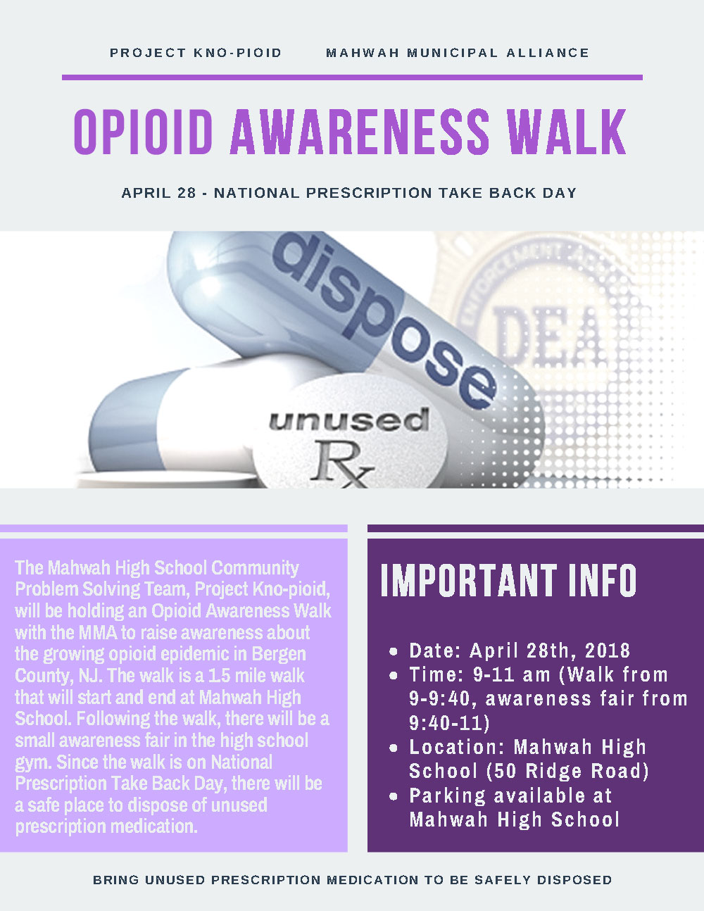 Opioid-Awareness-Walk-(2).jpg