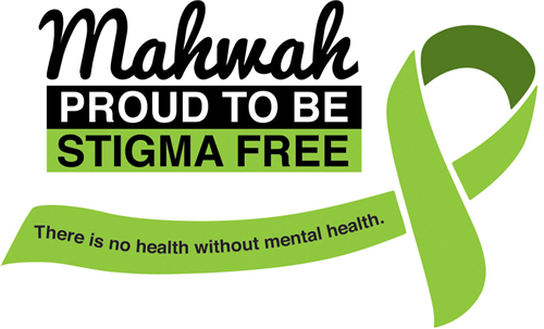 mahwah-Proud-to-be-StigmaFree.png