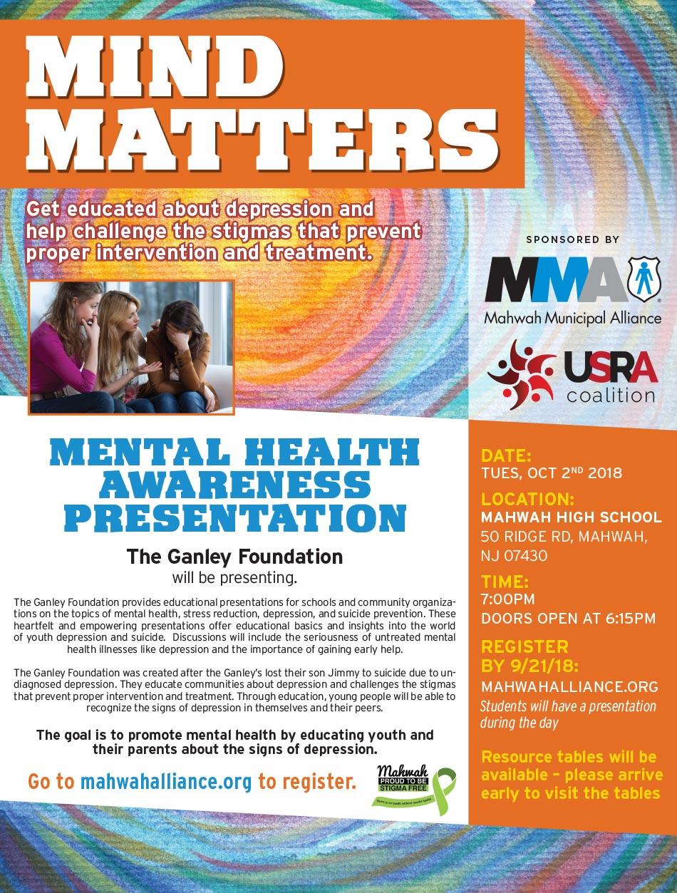 MMA-Mental-Health-Event-10-18.jpg