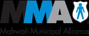 MMA(R)-logo-RGB-360w.png