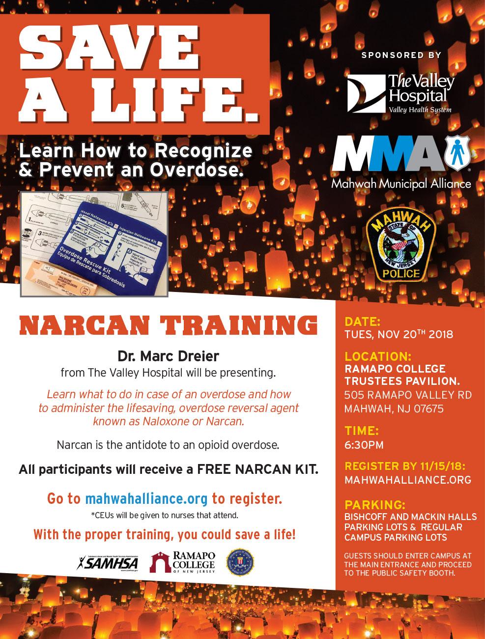 MMA-Narcan-Training-11-18.jpg