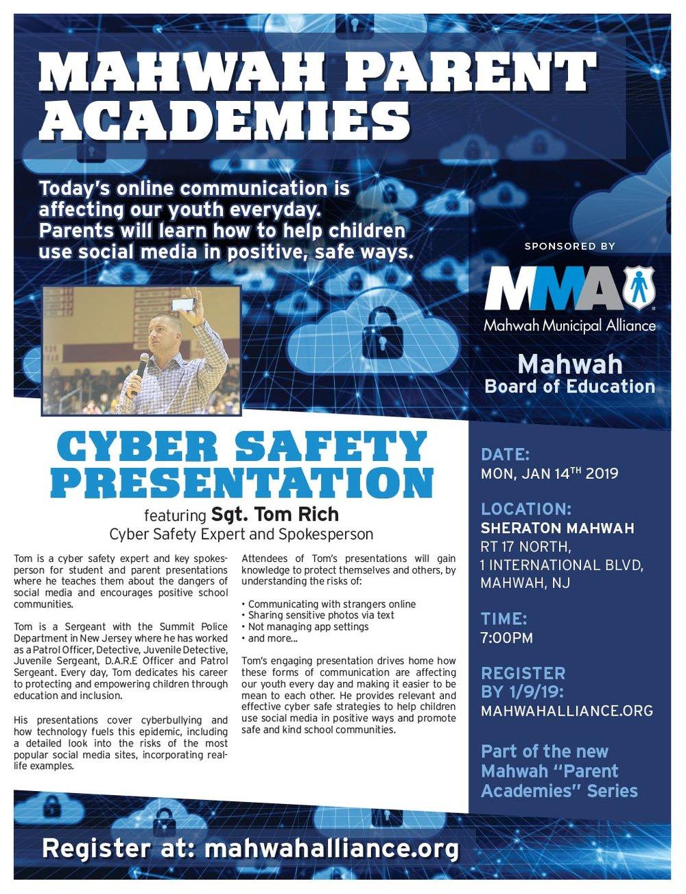 MMA-Parent-Academy-Cyber-Safety-1-19.jpg