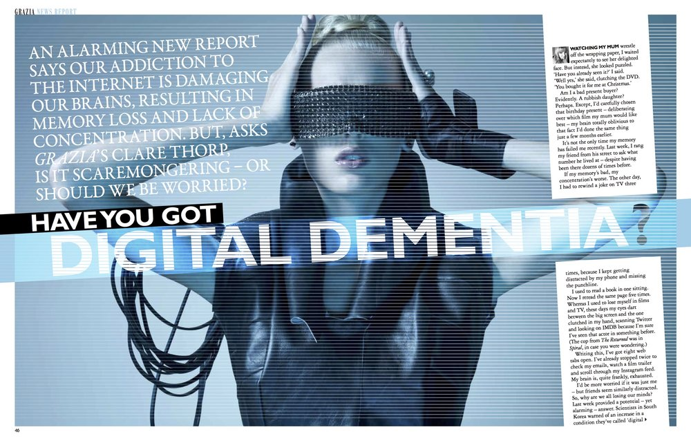 Grazia Digital dementia1.jpg