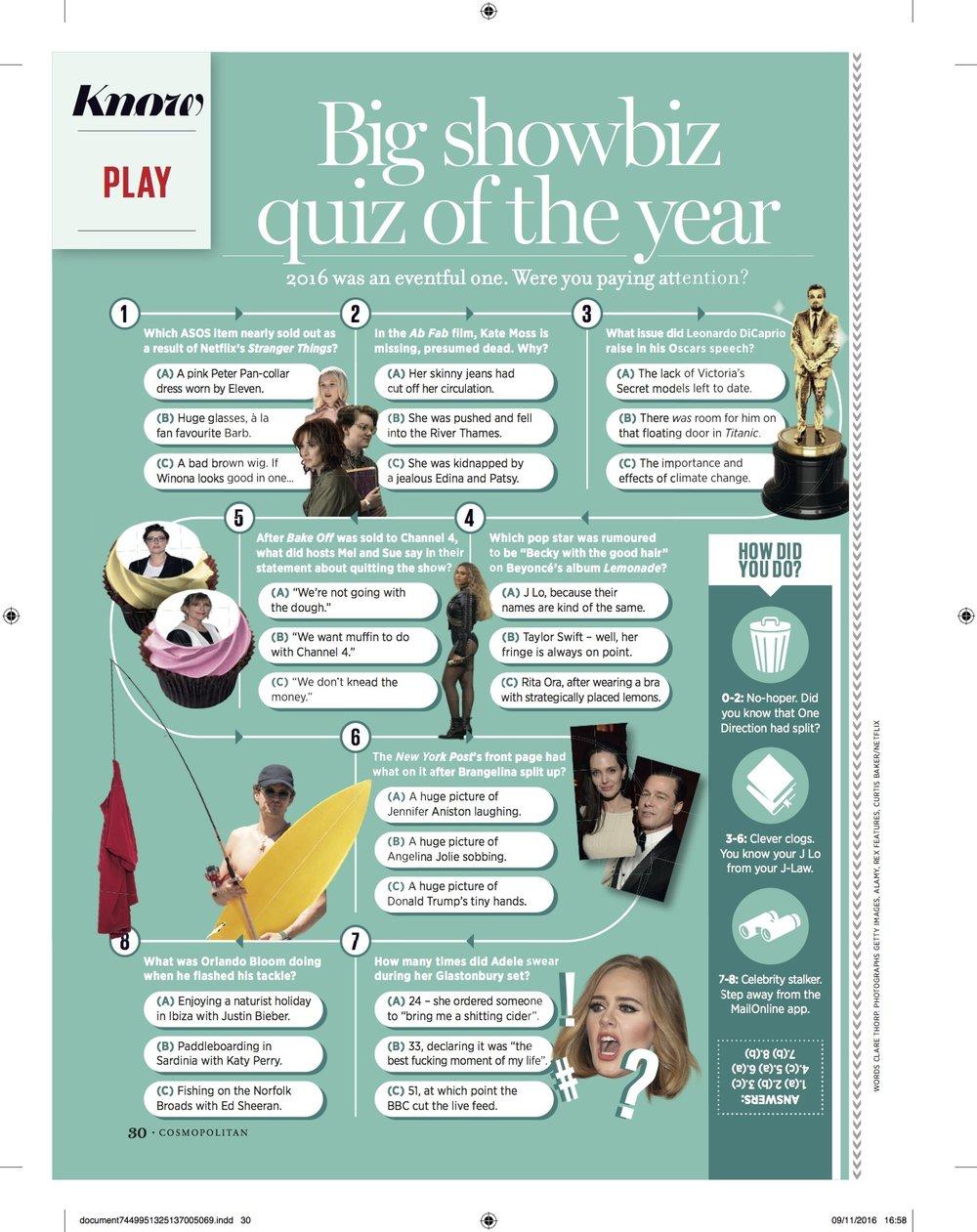 Cosmopolitan 2016 quiz.jpg