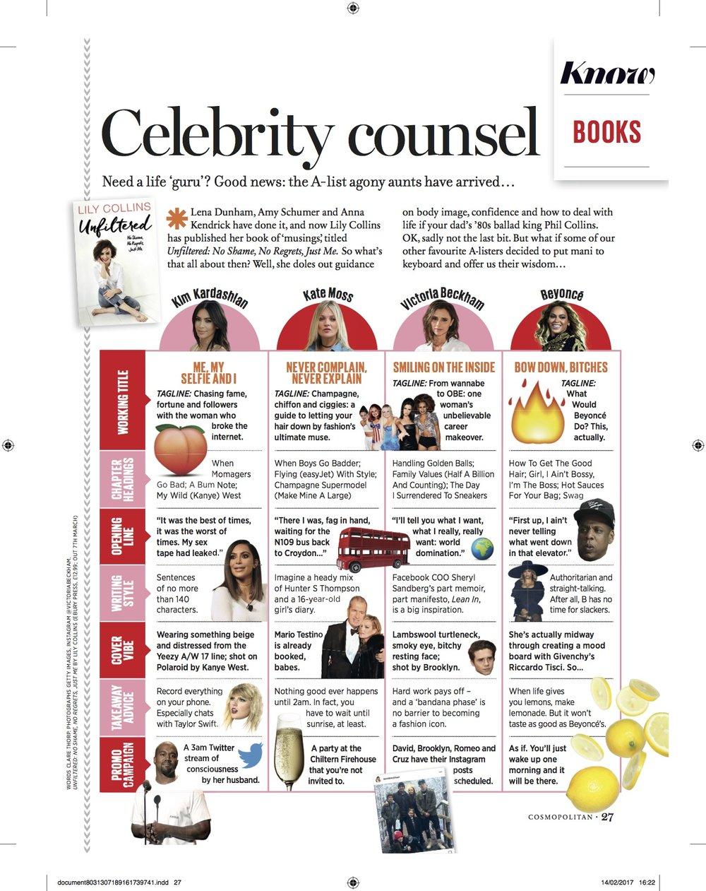 Cosmopolitan Celeb essays.jpg