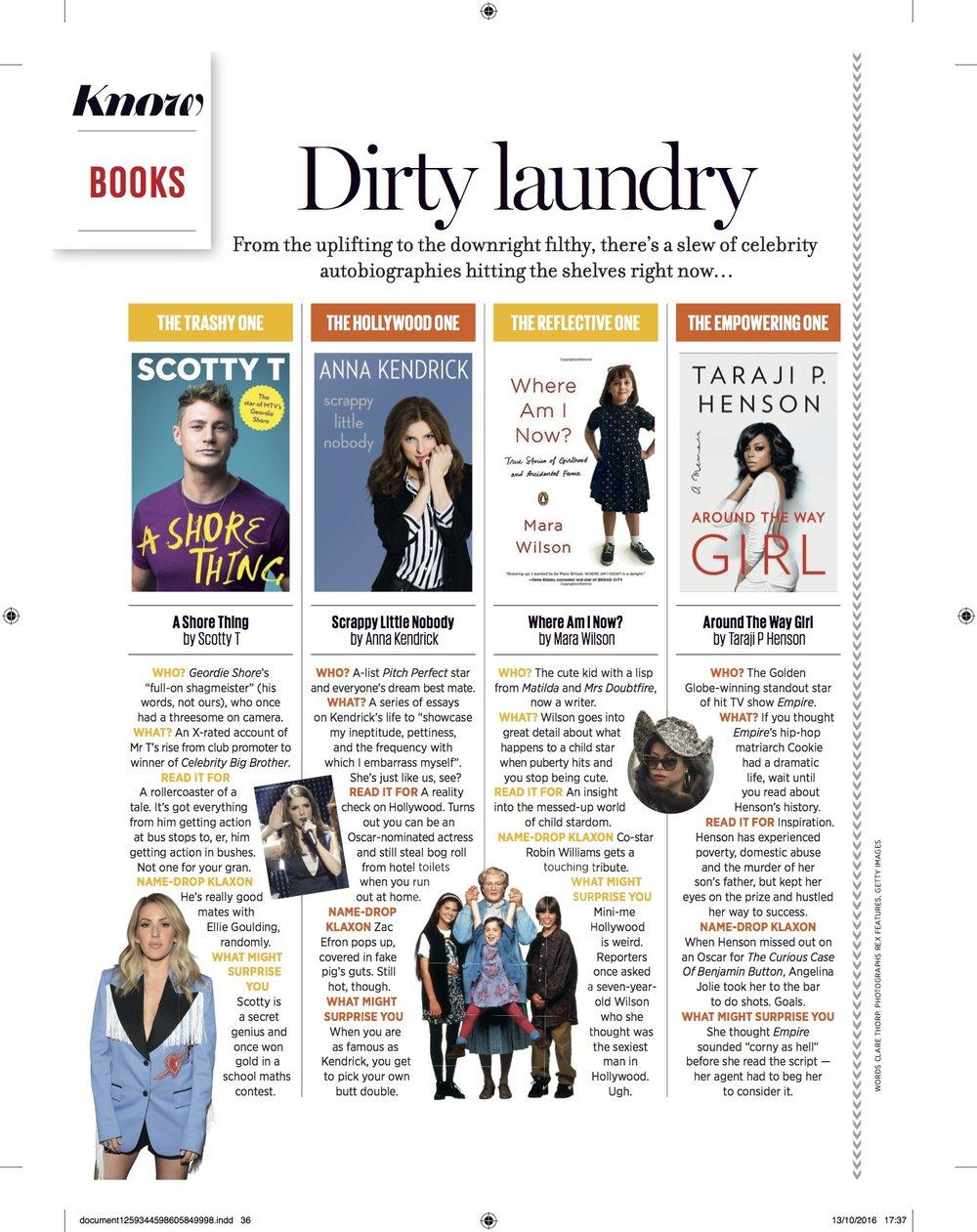 Cosmopolitan celebrity books.jpg