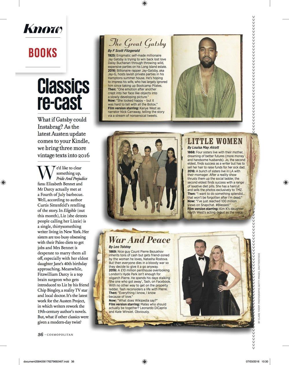 Cosmopolitan Classics Reimagined.jpg
