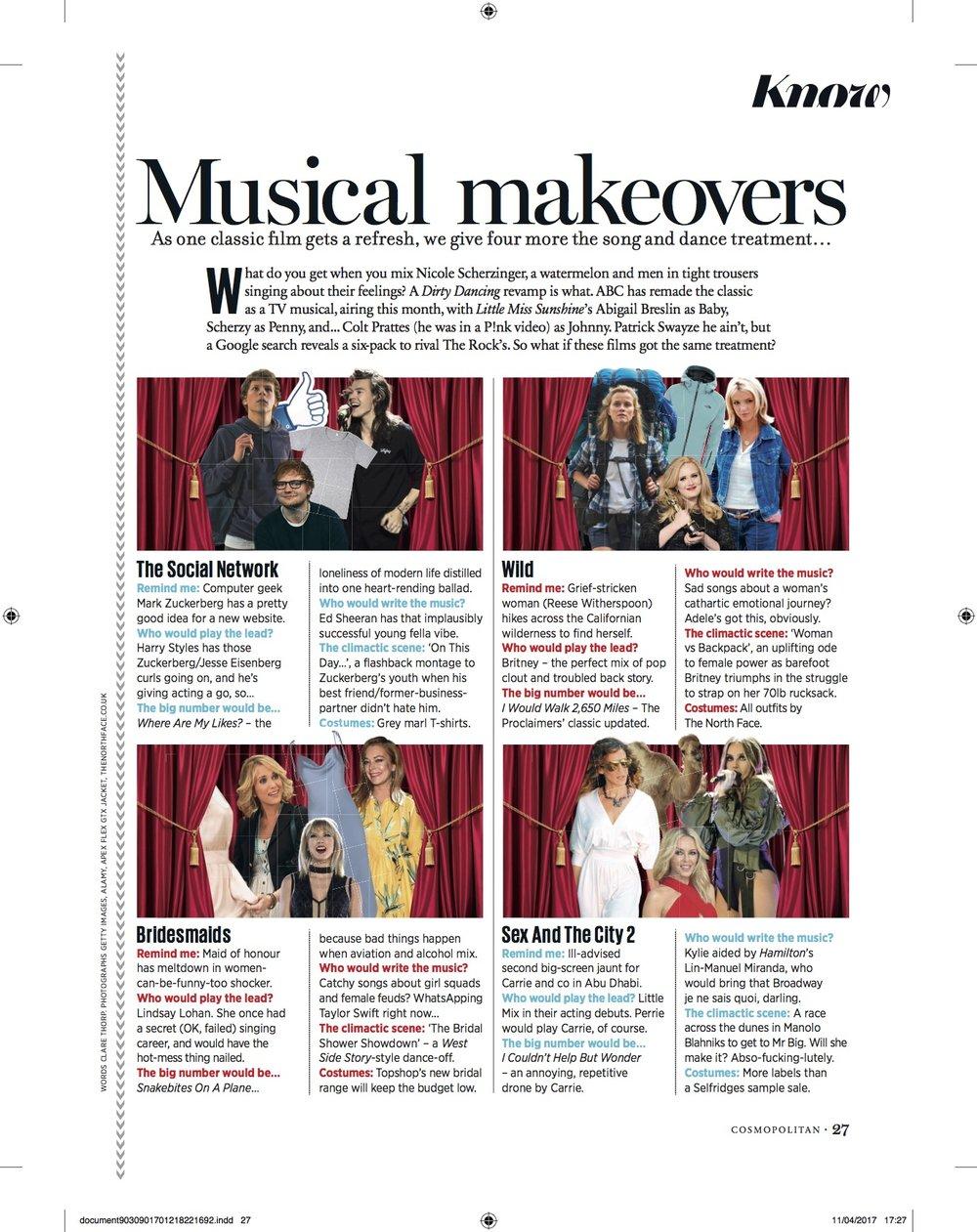 Cosmopolitan musical makeovers.jpg