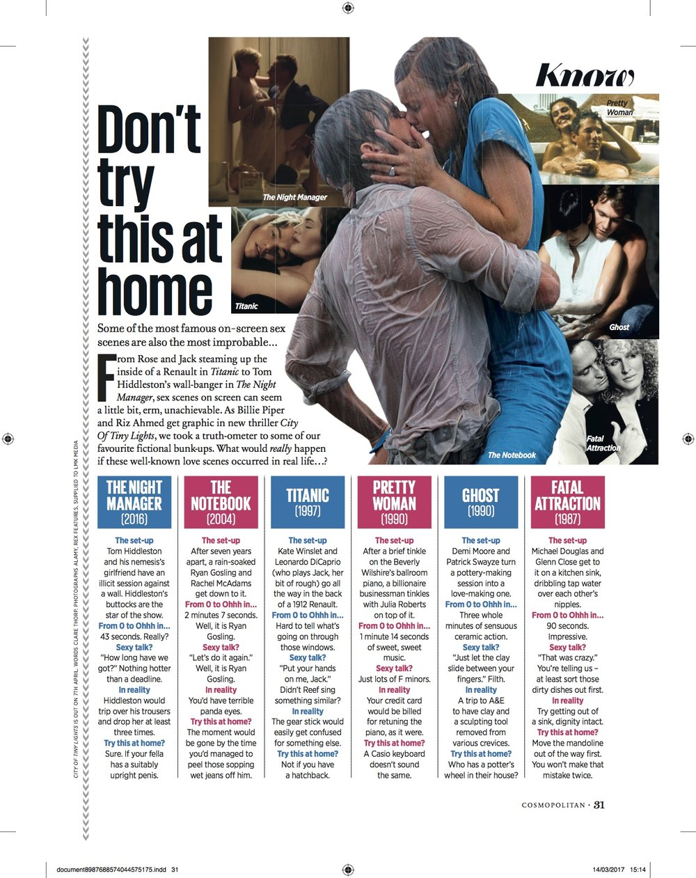 Cosmopolitan Sex Scenes.jpg