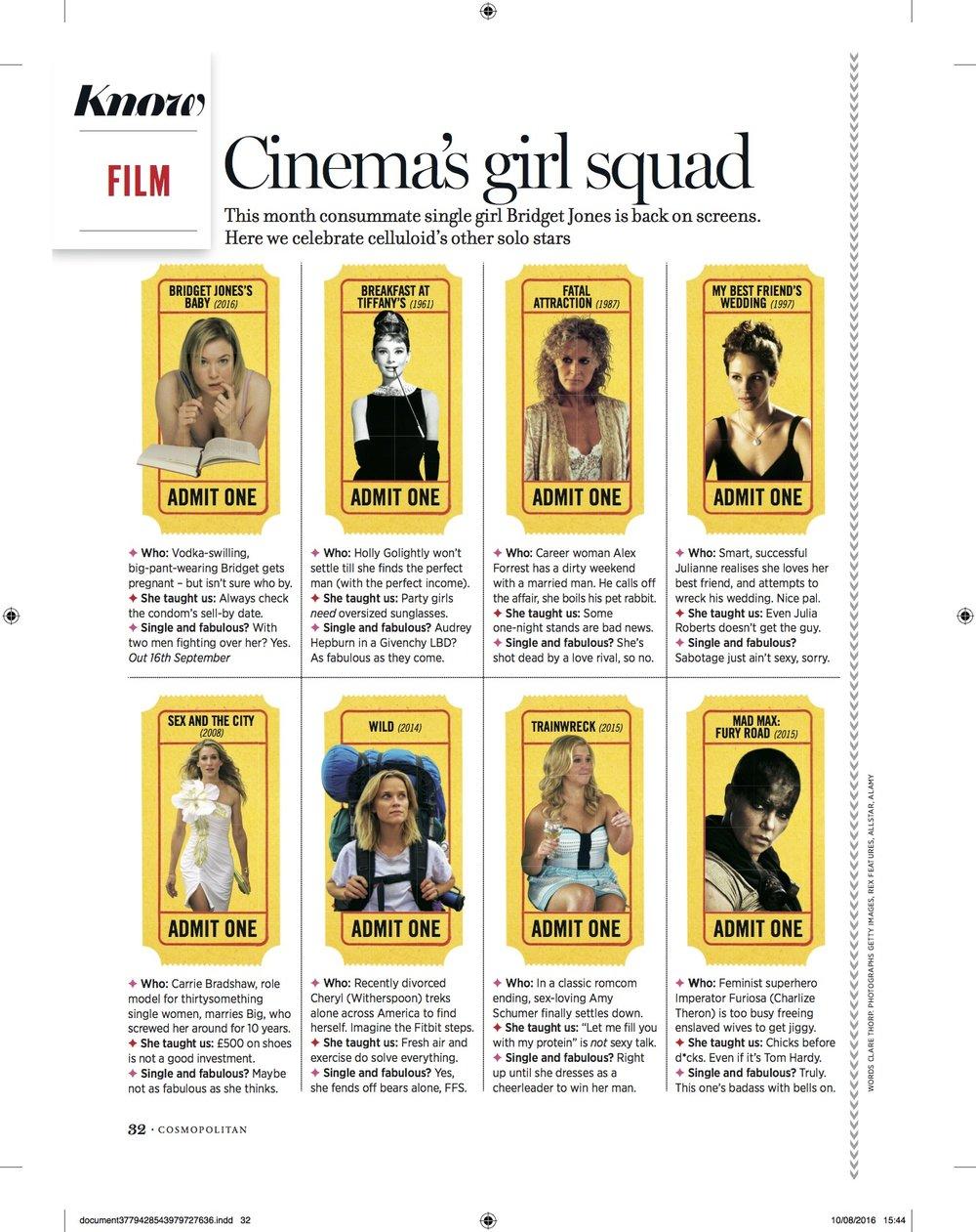 Cosmopolitan Single Ladies on Film.jpg