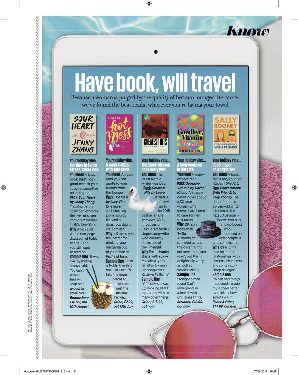 Cosmopolitan summer reads.jpg