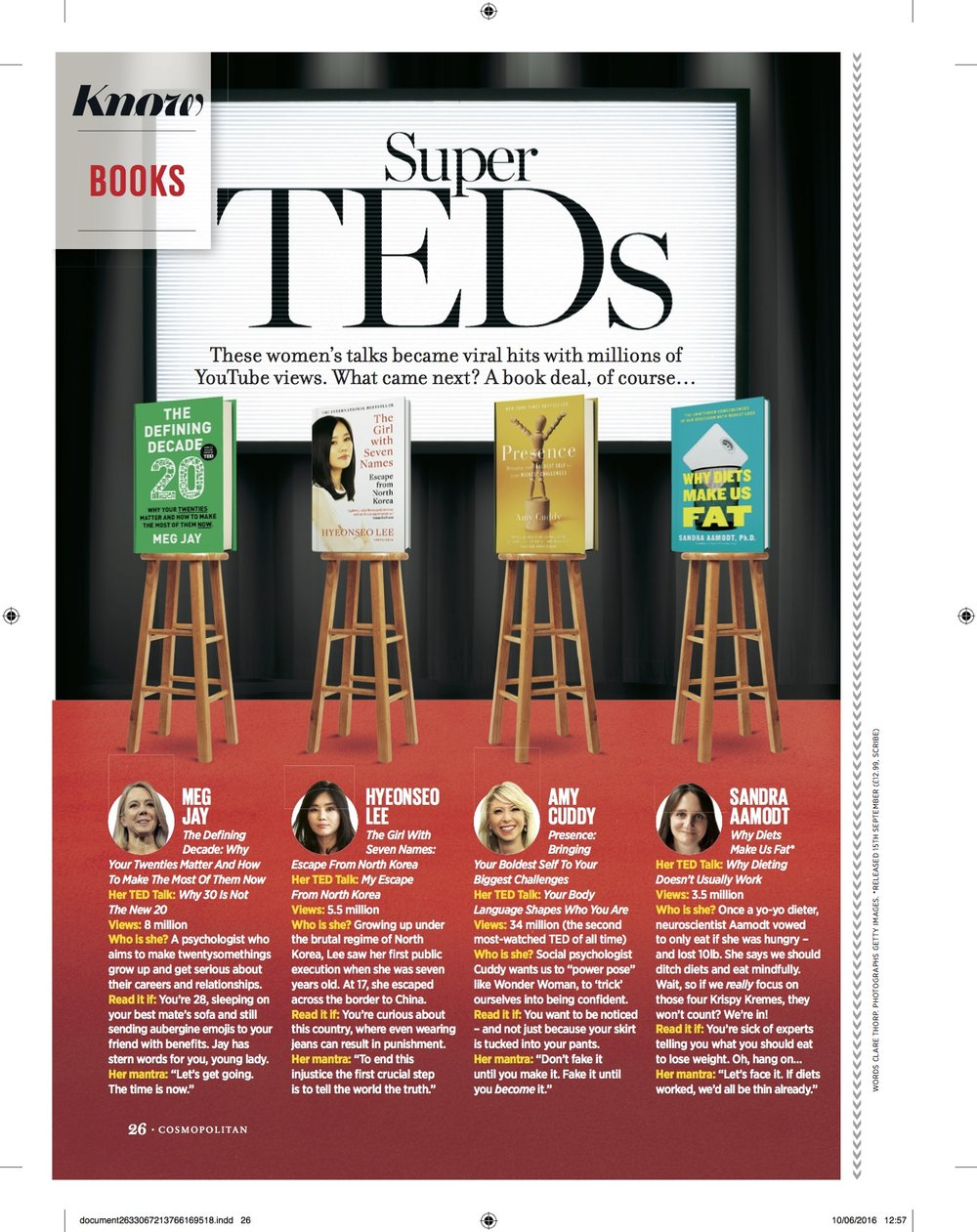 Cosmopolitan Ted Talk books.jpg