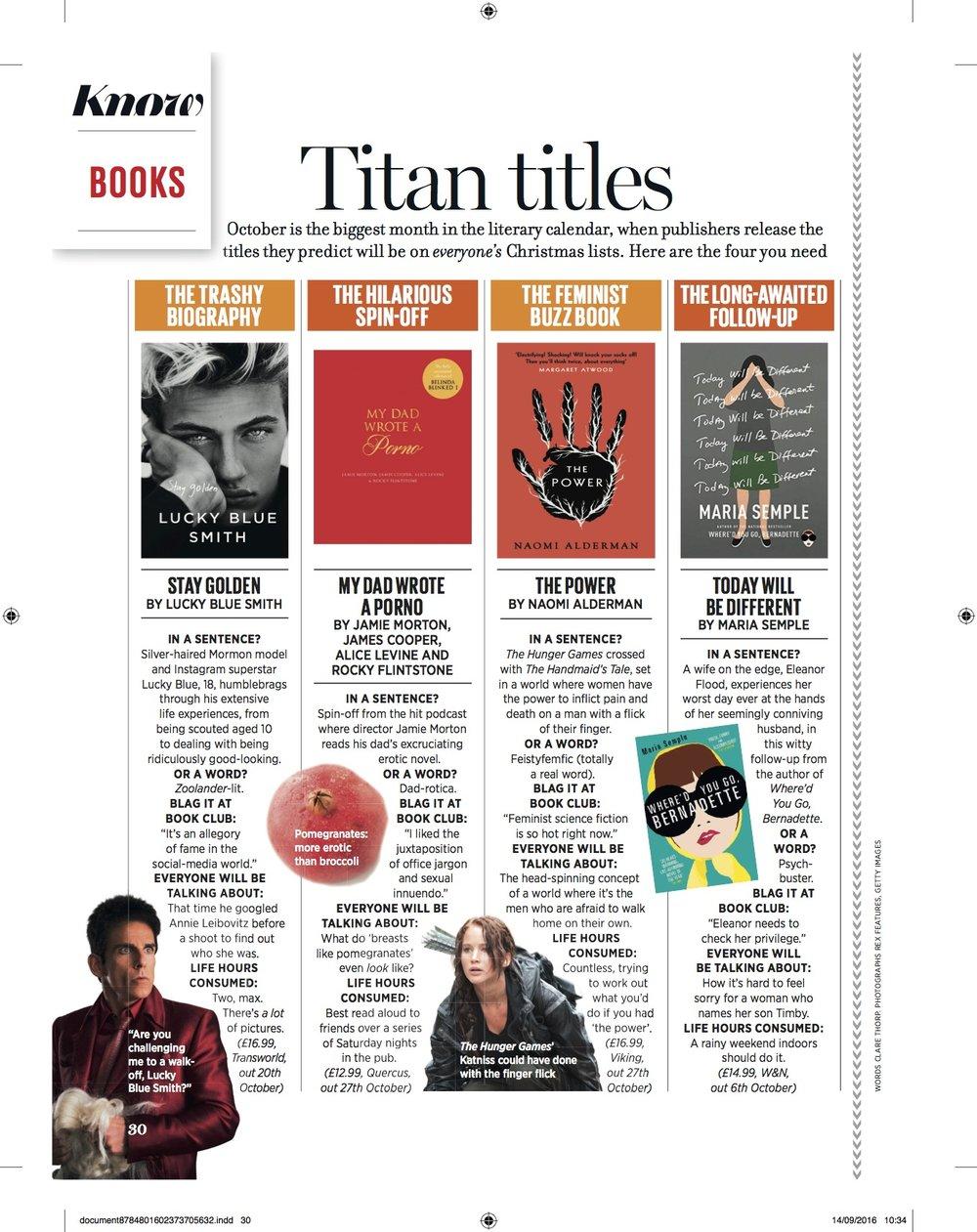 Cosmopolitan titan titles .jpg