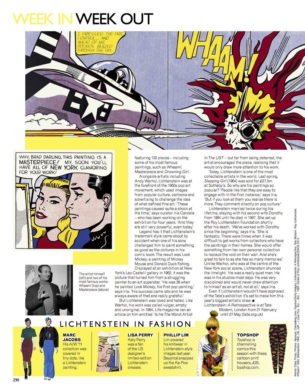 Grazia Lichtenstein2.jpg