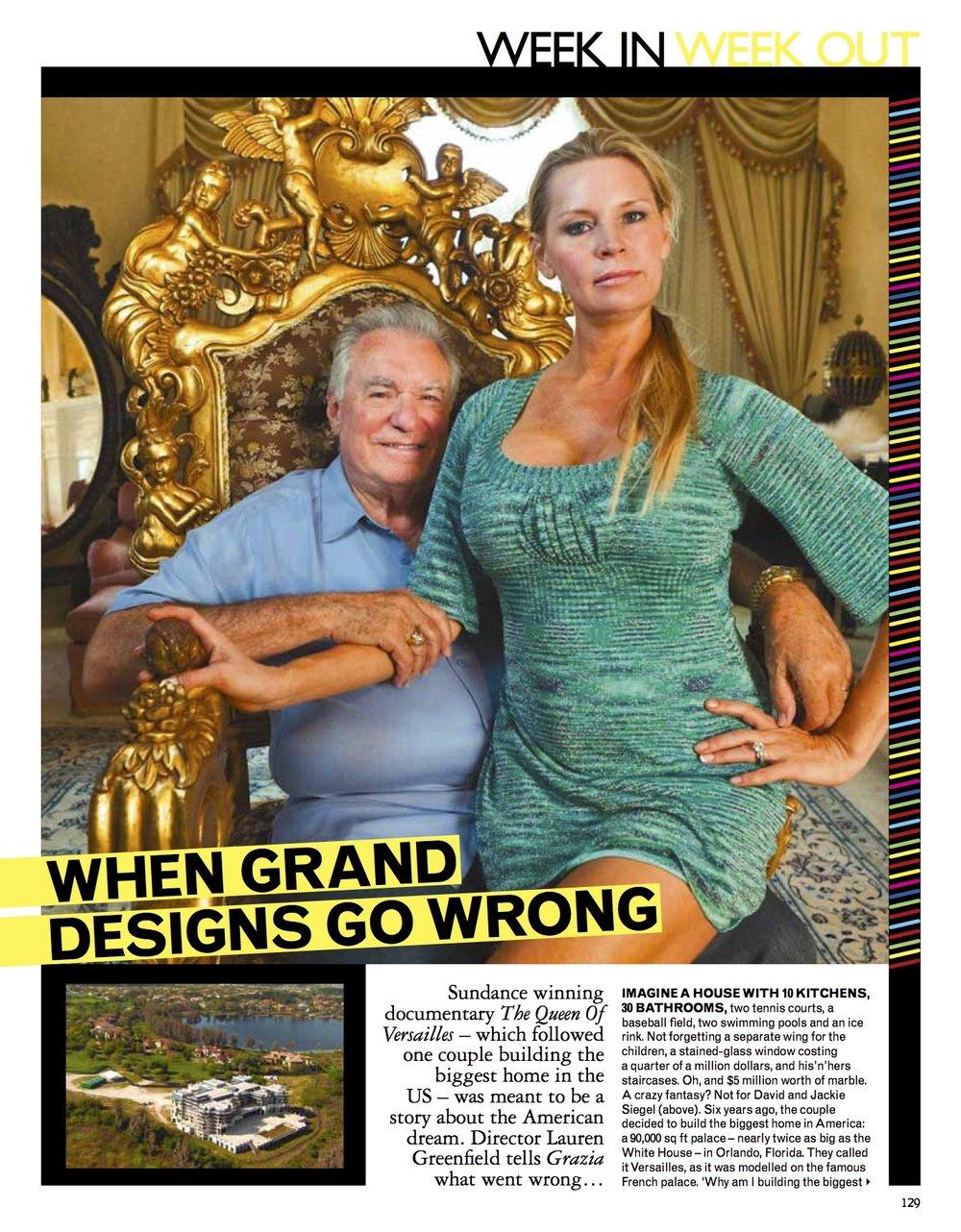 Grazia Queen of Versaille1.jpg