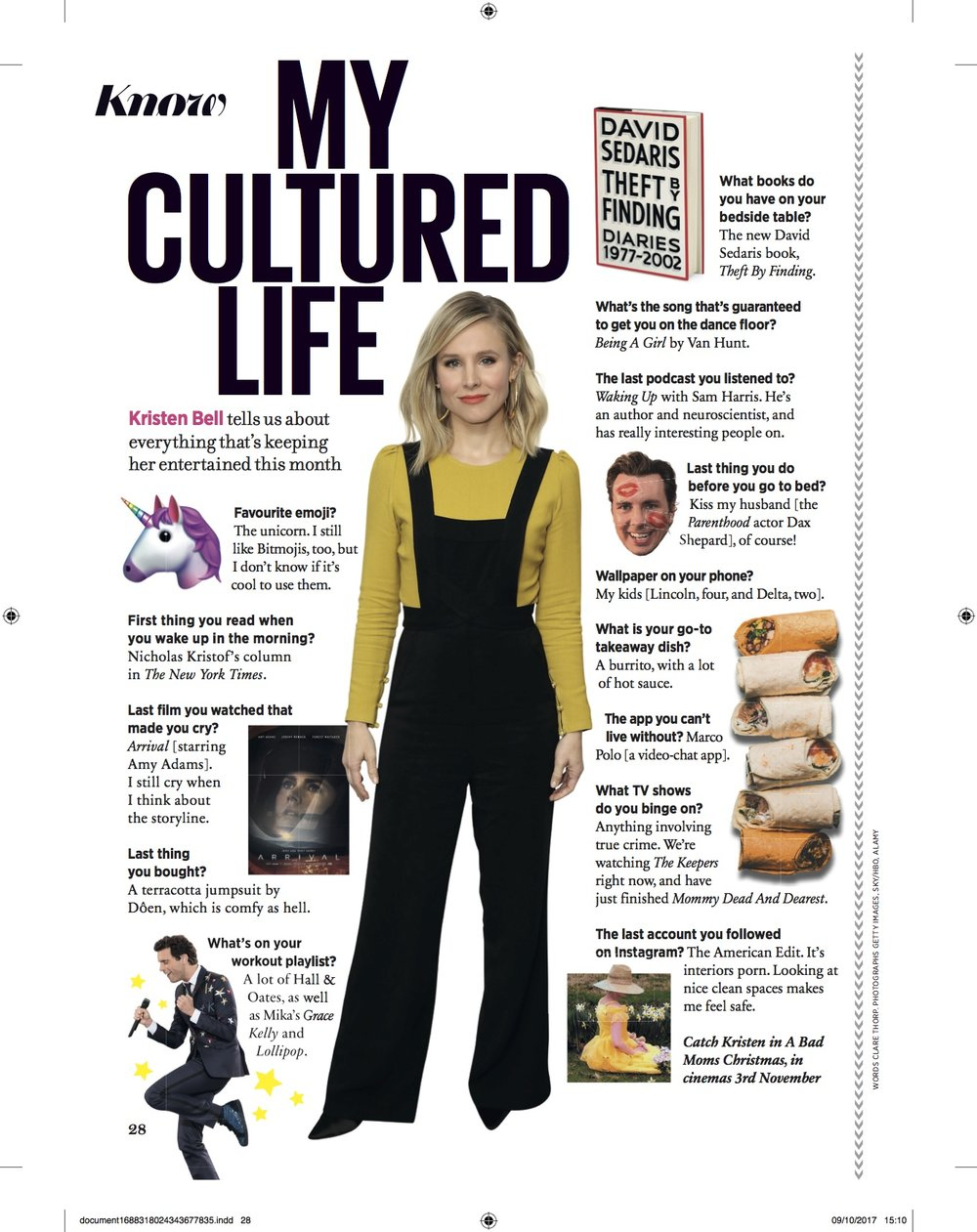 Kristen Bell My Cultured Life.jpg