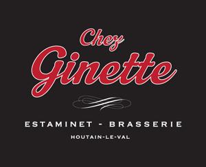 ChezGinetteFondNoir.png