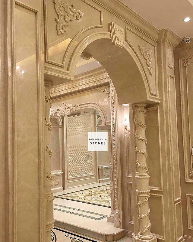 Marble Cladded Walls. Nature is really the best artist #elevator #Knightsbridge #Kensington #pinkonyx #whiteonyx #onyx #marble #stone #construction #build #stonemason #bathroom #instahome #instadecor #Design #home #luxury #luxuryhome #realestate #london #harrods #luxurybathrooms #mayfair #development #renovation #homedesign #architecture #luxurybathroom #luxurybath