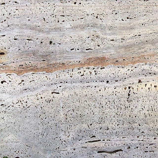 Silver travertine close up 👓 . Nature is really the best artist #elevator #Knightsbridge #Kensington #pinkonyx #whiteonyx #onyx #marble #stone #construction #build #stonemason #bathroom #instahome #instadecor #Design #home #luxury #luxuryhome #realestate #london #harrods #luxurybathrooms #mayfair #development #renovation #homedesign #architecture #luxurybathroom #luxurybath