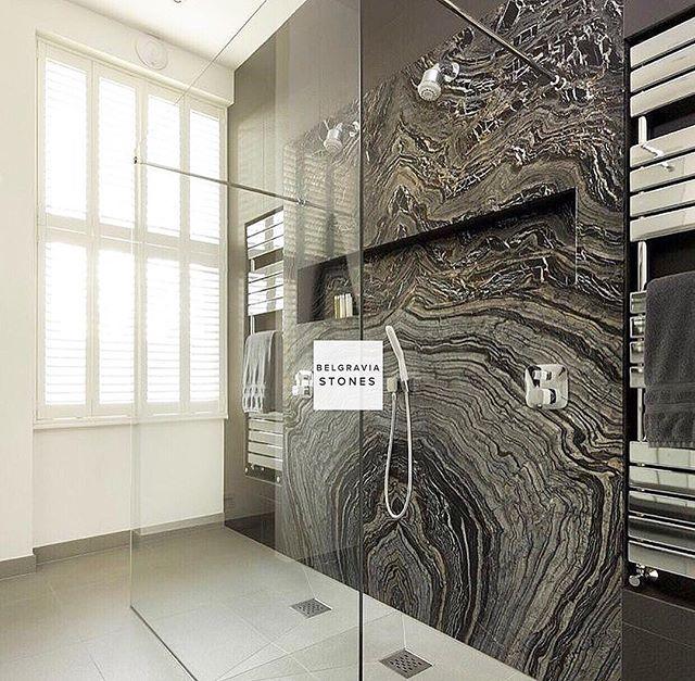 Rise and shine! Nature is really the best artist #elevator #Knightsbridge #Kensington #pinkonyx #whiteonyx #onyx #marble #stone #construction #build #stonemason #bathroom #instahome #instadecor #Design #home #luxury #luxuryhome #realestate #london #harrods #luxurybathrooms #mayfair #development #renovation #homedesign #architecture #luxurybathroom #luxurybath
