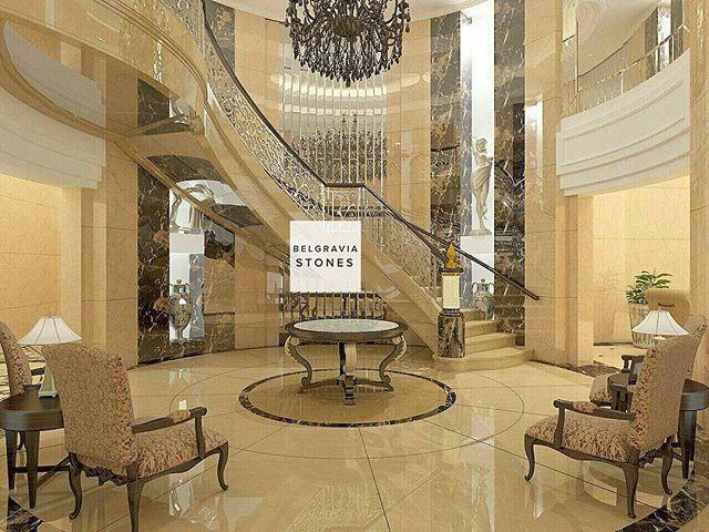 A royal welcome!  Nature is really the best artist #elevator #Knightsbridge #Kensington #pinkonyx #whiteonyx #onyx #marble #stone #construction #build #stonemason #bathroom #instahome #instadecor #Design #home #luxury #luxuryhome #realestate #london #harrods #luxurybathrooms #mayfair #development #renovation #homedesign #architecture #luxurybathroom #luxurybath