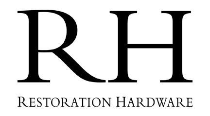 Restoration Hardware.jpg