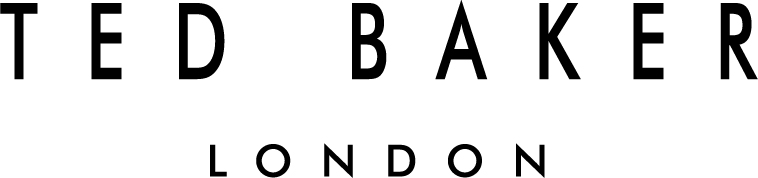 TED BAKER OUTLINE LOGO.jpg
